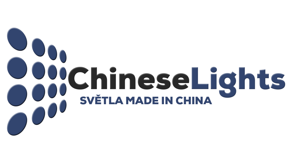 chineselights