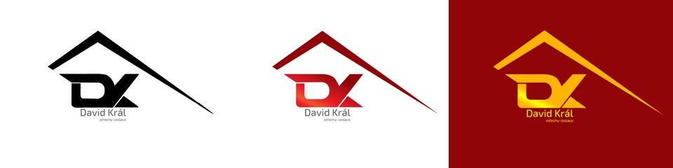 logo_kral